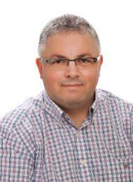 Reid Andulfstad-Aarskog