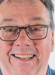 Børge Larsen