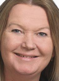 Amine Mabel Hansen