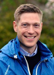 Peter André Schwarz