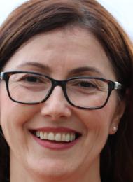 Anita Miric