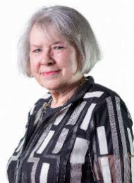 Elisabeth Norr