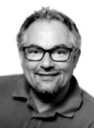 Geir Ellefsen