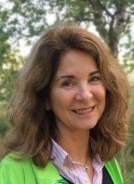 Lise Andersen Wiseth