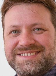 Roar Wessel Olsen
