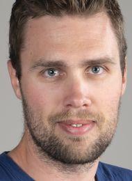 Øyvind Fagerli