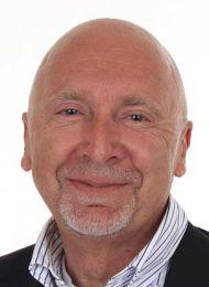 Oskar Kipperberg