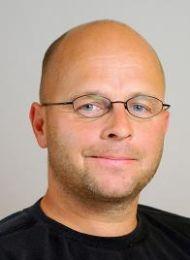 Knut Berntzen