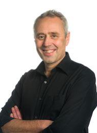 Eirik Milde