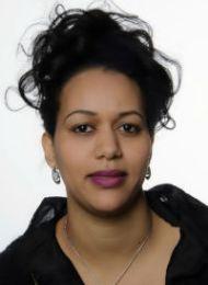 Freweini Yemane  Mirach