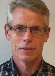 Egil Karstein Strand
