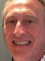 Robert Kristian Grodås