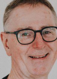 Ole Jørgen Alstadsæter