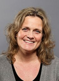 Elisabeth Riege