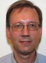 Hans Jørgen Kristensen