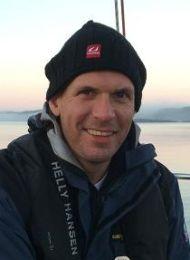 Robert Myhren