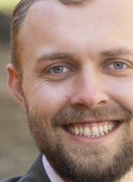 Erik Johan Tellefsen Lindøe