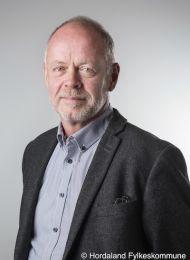 Svein K. Halleraker