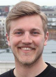 Jacob Mæhle