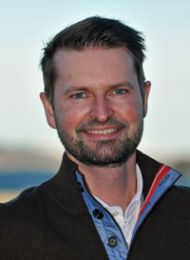 Thomas Berg Bærheim