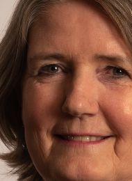 Åshild Martens
