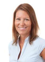 Anne Lorgen Riise