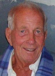 Helge Schjøtt