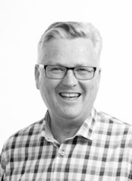 Kjell Ohldieck