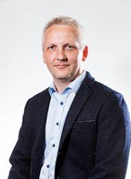 Christer Landsend