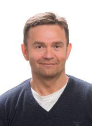 Henning Hofseth