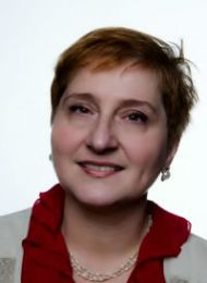 Liliana Valjan