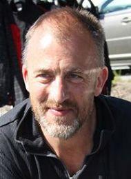 Emil Skare