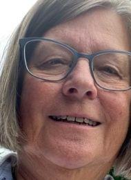 Mari Helene Botterud