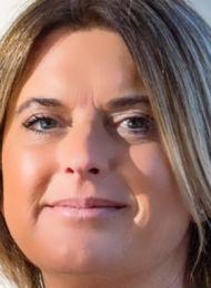 Anne Kristine Aronsveen