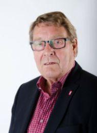Ulf Sundling
