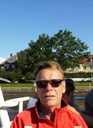 Roald Johansen