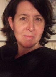 Marianne Kristiansen