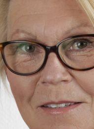 Maria Elisabeth Studsrød