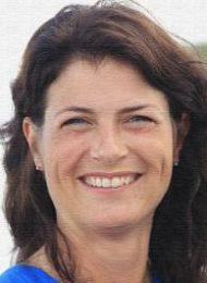 Birgit Felde Sevaldrud