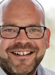 Morten Lende