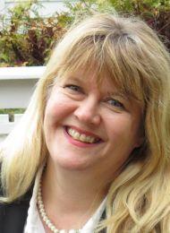 Irene Ludvigsen Husa