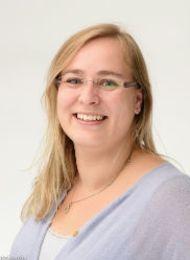 Camilla T. Roos-Bjerke