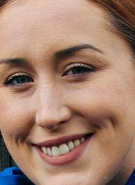 Marianne Tverå