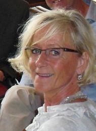 Bente Solvi