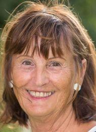 Sigrid Dyrnes