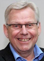 Erik Hanstad