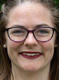 Maja Berg