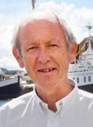 Asbjørn Birkeland