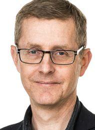Olav Eikemo