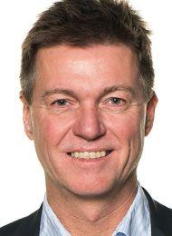 Jørgen Lønø